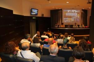 incontro Pescara