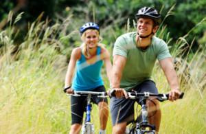 VIAGGI-bici-turismo-INT