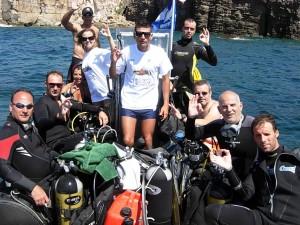 diving-coral-reef