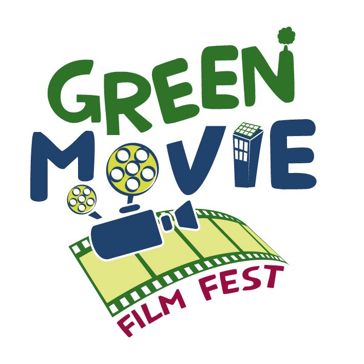 Green Movie Film Fest 2013, la seconda edizione del festival di cinema ambientale a Roma
