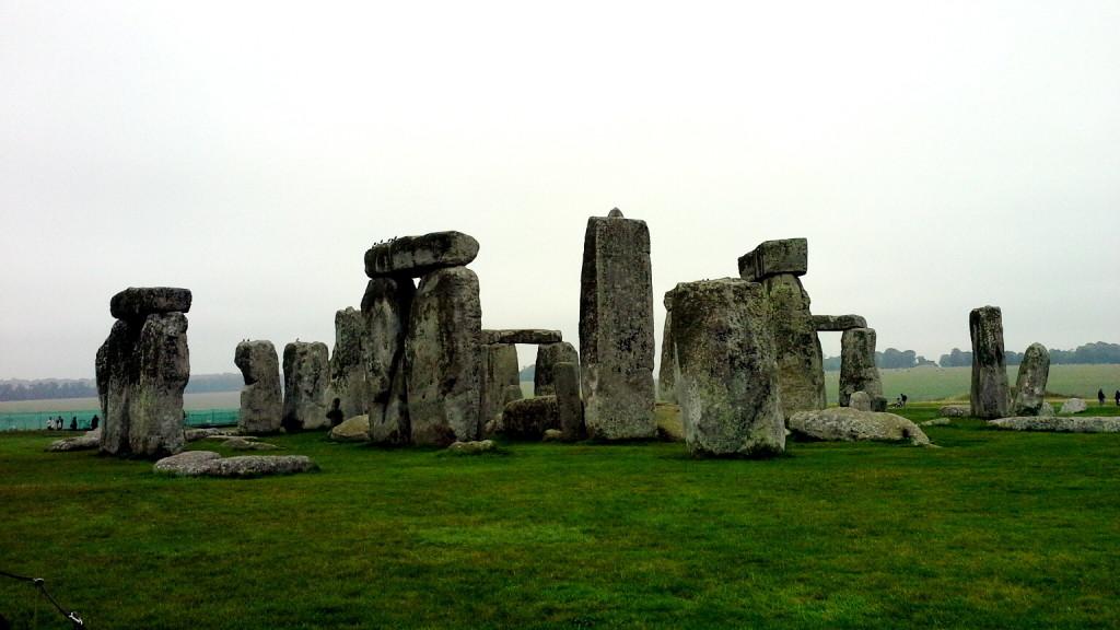 il significato di Stonehenge