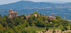 Un consorzio nato nel 2007 riunisce oggi 36 soci e 46 attività economiche. A San Casciano dei Bagni il territorio viene tutelato e valorizzato partendo dalle antiche radici.