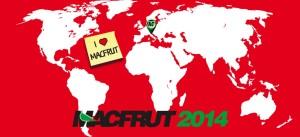 MACFRUT2014