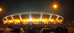 Stadio_San_Nicola_Bari
