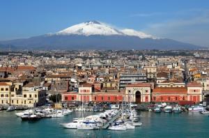 Catania: immagine da http://www.studioninarello.it/