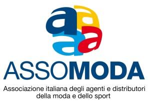 Logo Assomoda