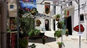 Farm Cultural Park: il giardino di Lidia (artribune.com)
