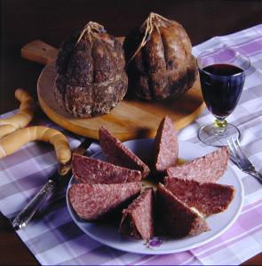La salama da sugo (da paginafood.it)