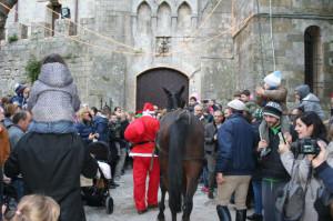 Natale a Montepulciano (sienafree.it)