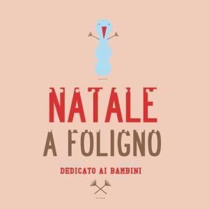 Natale a Foligno