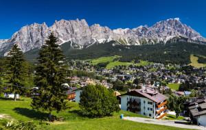 Cortina d'Ampezzo (www.infooggi.it)