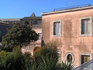 Il Museo delle Conchiglie (panoramio.com)