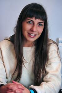 Beatrice Mezzetti