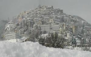 Pretoro (CH) - www.snowpl.com
