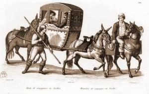 Viaggiari del Settecento in Sicilia (www.acateweb.it)