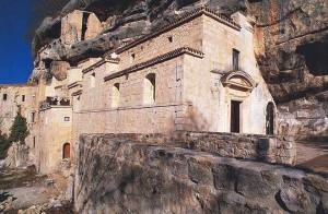 Roccamorice (PE) - bolognano.blogspot.com