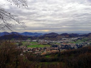 Montegrappa Park - Chiara Ruggeri