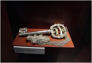 Museo diocesano Agrigento