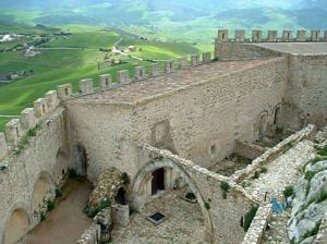 castello_mussomeli1_N