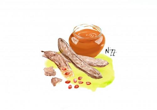 miele-di-carrubo-500x353