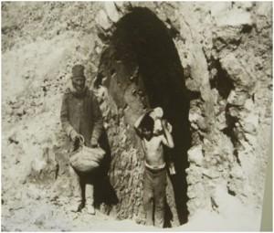 www.archeologiaindustriale.net