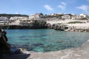 Il borgo di Vignacastrisi – www.vignacastrisi.it dd
