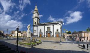 Pedara – www.siciliajournal.it dd