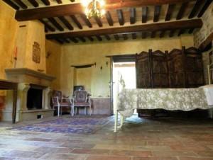 Un'altra stanza www.viamichelin.it dd