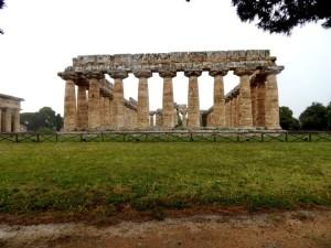 Paestum http://itinerandi.net/