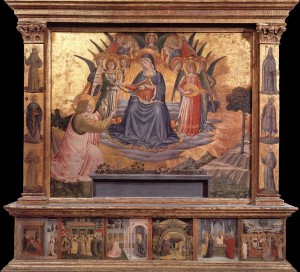 Madonna della Cintola – www.umbria24.it