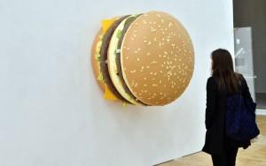 arts e foods1