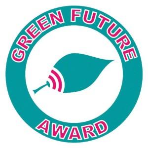 green future award