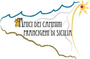 Amici dei cammini francigeni di sicilia