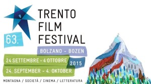 Trento Film Festival - www.mountainblog.it