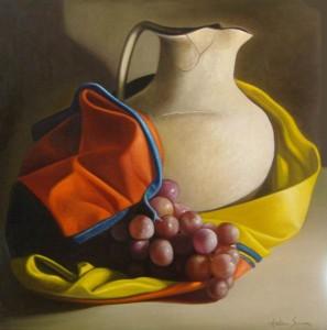 opera di Antonio Sciacca