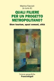 cover libro slow tourism