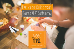 week hand foligno