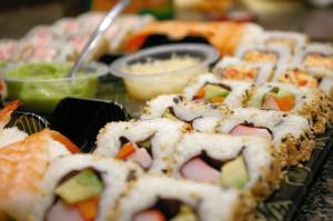 sushi-pic