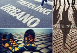 Trekking-Urbano_main_image_object