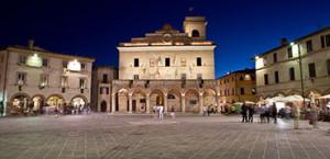 Montefalco, foto tratta da www.perticaia.it