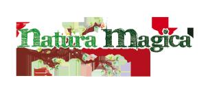 logo_NaturaMagica
