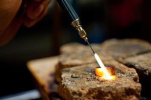 palinsesto-esperienziale-artigiano-orafo