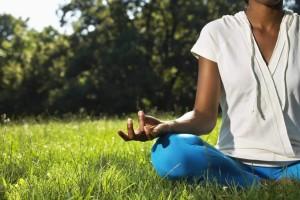 yoga-parchi-milano