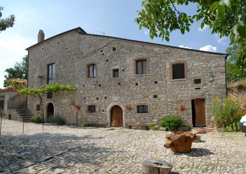 Oasi-Masseria-SantElia-800x566