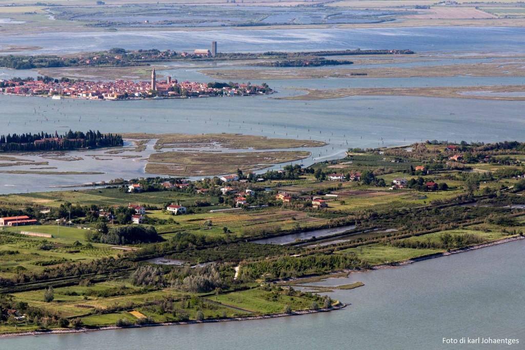 Venezia_KaJo5A1A2460_SlowVenice
