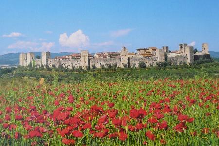 monteriggioni1_comune_450