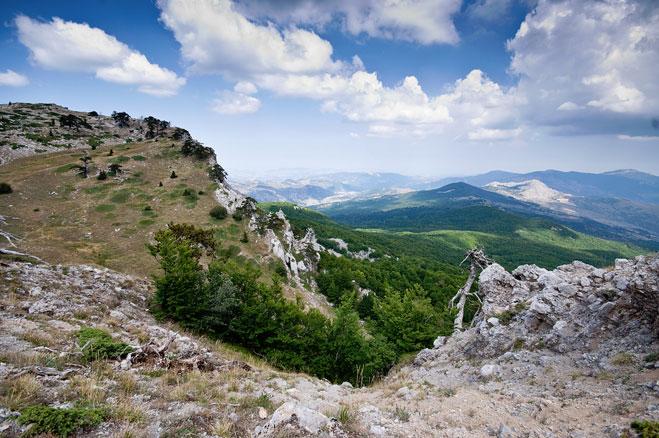 Parco-Nazionale-del-Pollino-Calabria-Basilicata