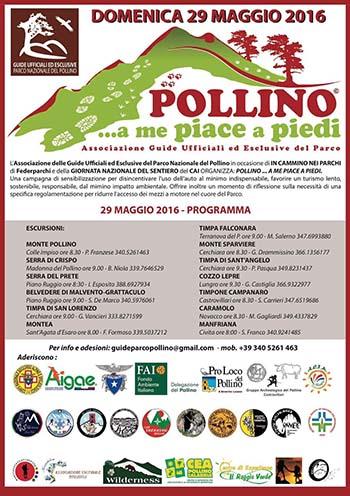 Pollino_apiedi