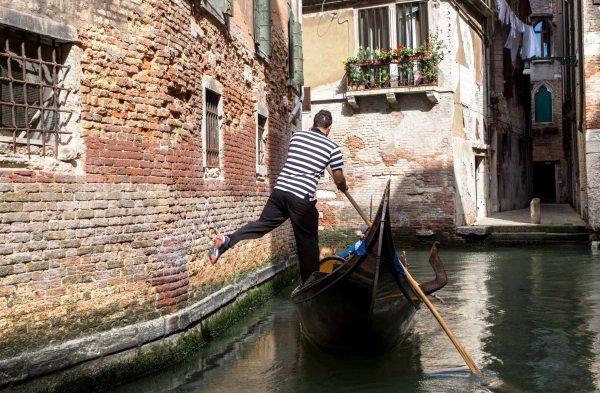 Venezia_KaJoKAJO3931neuneu2
