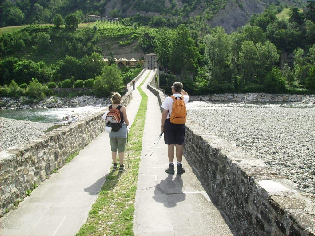 Via-degli-Abati-1-1024x768